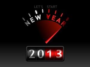 ALA happy new year
