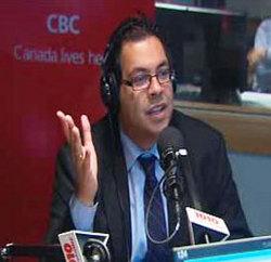 Mayor Nenshi Calgary rental market secondary suites