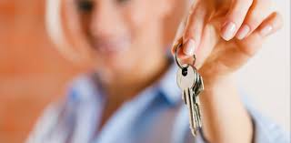 Alberta landlords rent to good tenants credit check