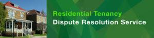 alberta residential dispute residential resolution service