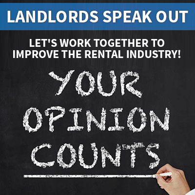 Alberta landlords speak out