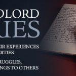 landlord diaries 2